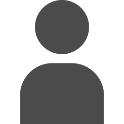 ダウンロード 人 シルエット 画像 人気のアイコンを無料ダウンロード